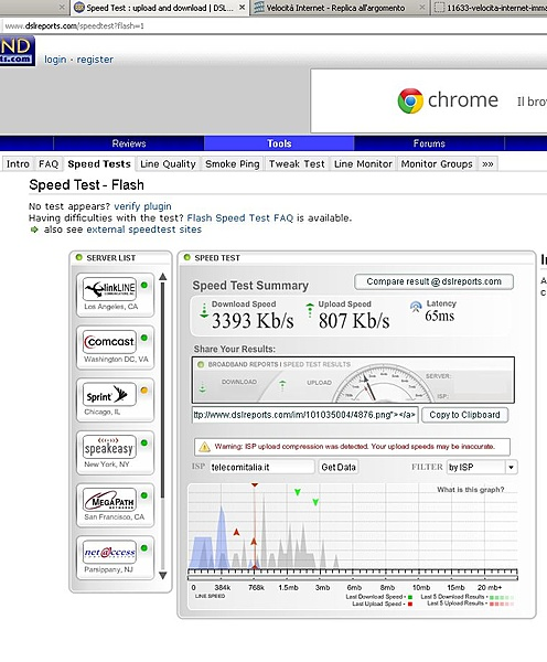 Velocità Internet-adsl.jpg