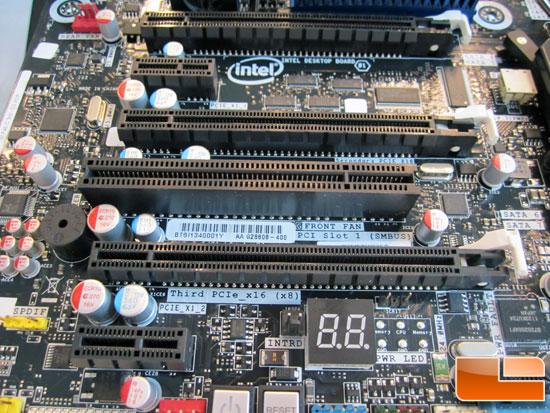 Intel DX79SI Motherboard - LGA2011-dx79si-3.jpg