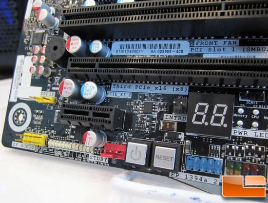 Intel DX79SI Motherboard - LGA2011-dx79si-4.jpg