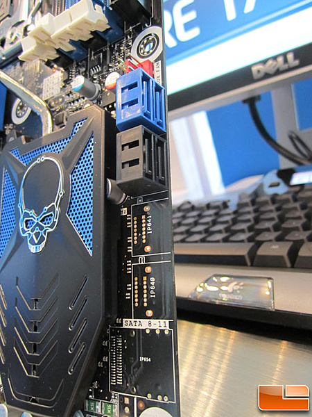 Intel DX79SI Motherboard - LGA2011-dx79si-6.jpg