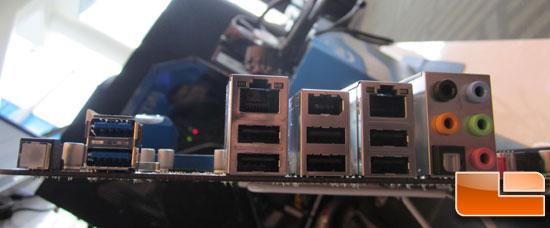 Intel DX79SI Motherboard - LGA2011-dx79si-7.jpg
