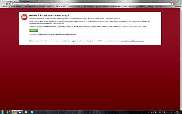 Max configurazione con Win98-extreme.jpg
