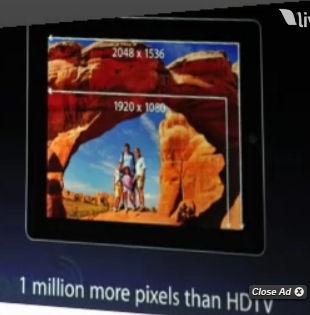 Diretta presentazione New iPad-ipad-3-display.jpg