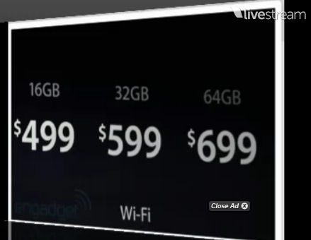 Diretta presentazione New iPad-prezzo-ipad-3.jpg