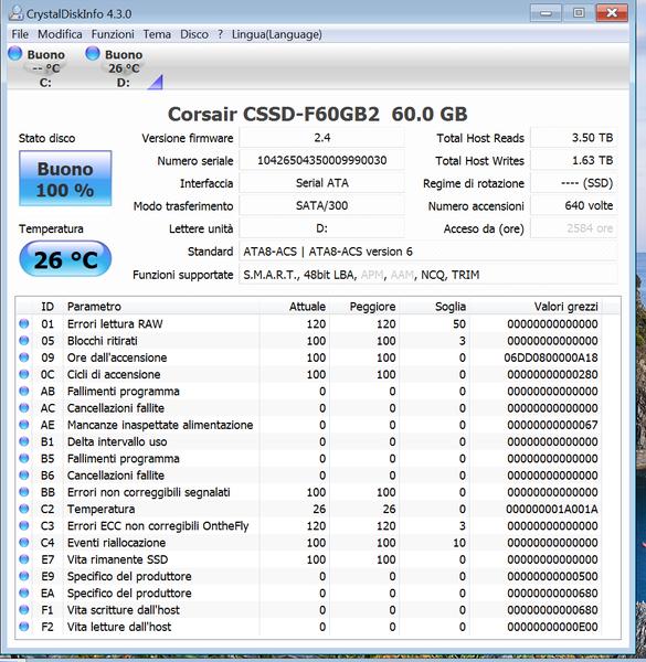 [GUIDA] Windows 7 & SSD, istruzioni per l'uso-cry-dopo-aggiornamento.png