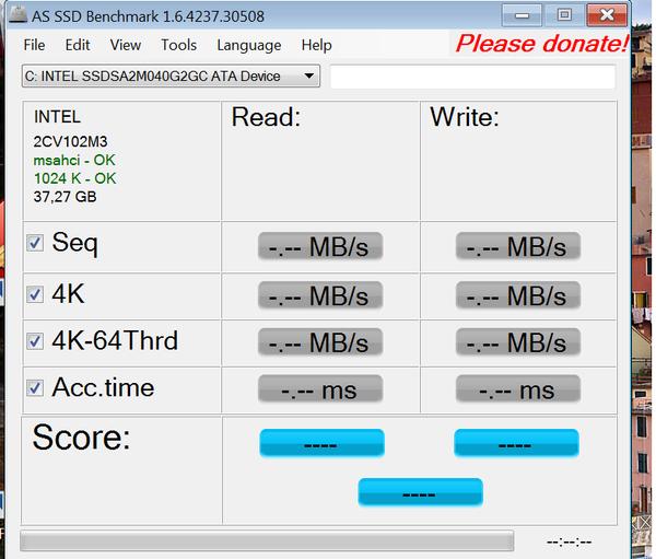 [GUIDA] Windows 7 & SSD, istruzioni per l'uso-ssd-intel.png
