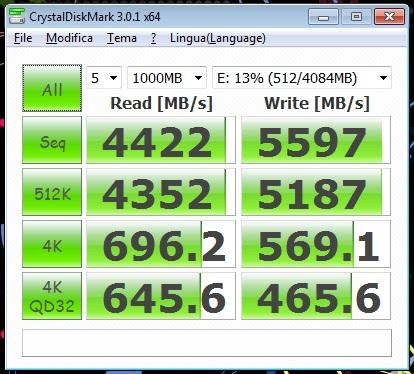 [Guida] Utilizzare Dataram RAMDisk per ottimizzare Windows e l'uso degli SSD-tfzqi.jpg