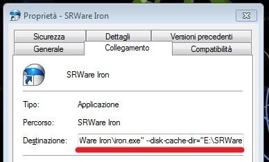 [Guida] Utilizzare Dataram RAMDisk per ottimizzare Windows e l'uso degli SSD-a0ole.jpg