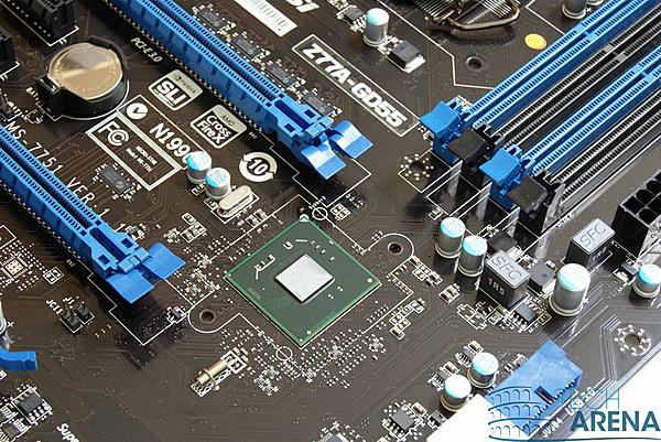 [News] Chipset Z77, Z75 e H77 di Intel-msi-z77a-gd55-15.jpg