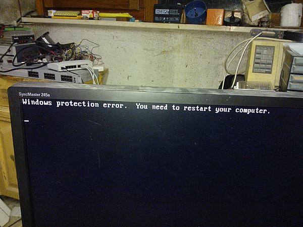 Max configurazione con Win98-wp_000120.jpg