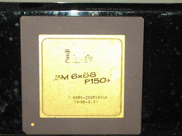 Max configurazione con Win98-wp_000124.jpg