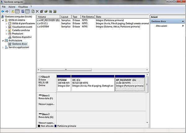hd con win7 da formattare-gc.jpg