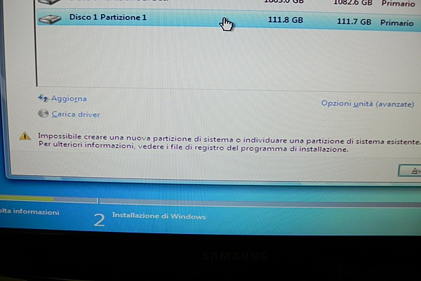 Problema installazione windows-dscn5240.jpg