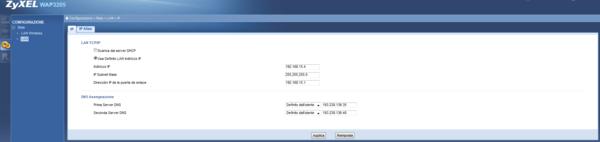 Configurazione Zyxel WAP3205-cattura.png