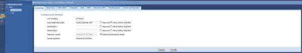 Configurazione Zyxel WAP3205-cattura1.png