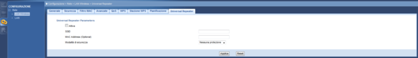 Configurazione Zyxel WAP3205-cattura2.png