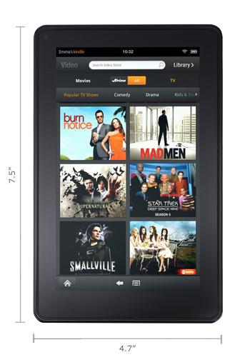 Amazon presenta Kindle Fire-ko-details-right._v166939146_.jpg