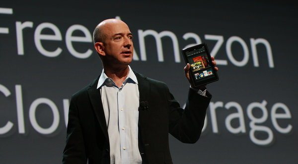 Amazon presenta Kindle Fire-29amazon-articlelarge.jpg