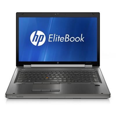 HP Elitebook 8760w - La workstation mobile a peso d'oro!-8760w_frontopen400x400.jpg