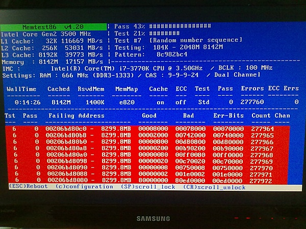 Possibile RAM difettosa-13102012015.jpg
