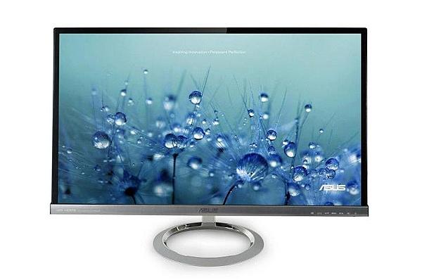 Asus MX239H-asus.jpg