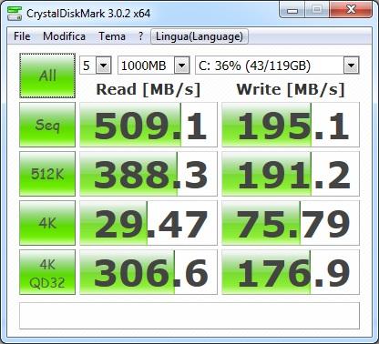 [ SSD Test Facility ]-m4_128.jpg