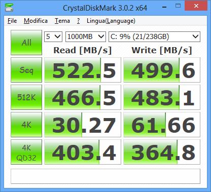 [ SSD Test Facility ]-crystaldiskmark-840pro-22012013.png