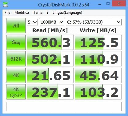 [ SSD Test Facility ]-revo.jpg