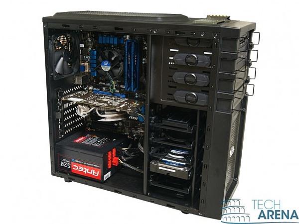 Assemblaggio hardware per gaming-pc-tecnocomputer-msi-z77-i5-3570k-1.jpg