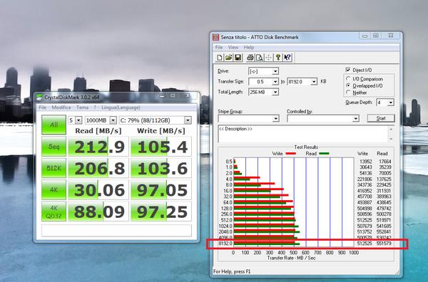 SSD lenta!-bb.png