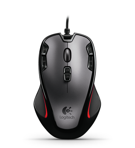 Info su Logitech G300-gaming-mouse-g300-red-glamour-image-lg.png