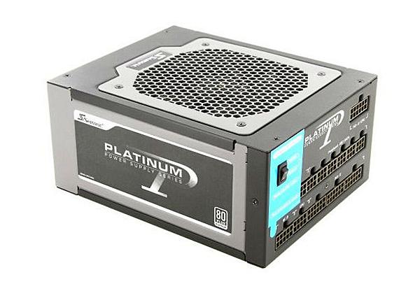 [NEWS] Seasonic Platinum pronti ad arrivare sul mercato-sea1.jpg