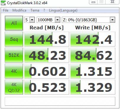 Test WD Red 3TB-wd20ezrx.jpg
