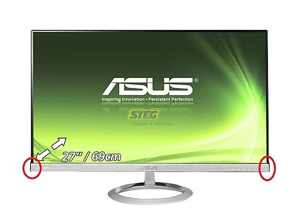 """Monitor 27""""  Cornici sottili-656322_c3dc22cf23b14385f5baee6707cc5bf0big.jpg"""