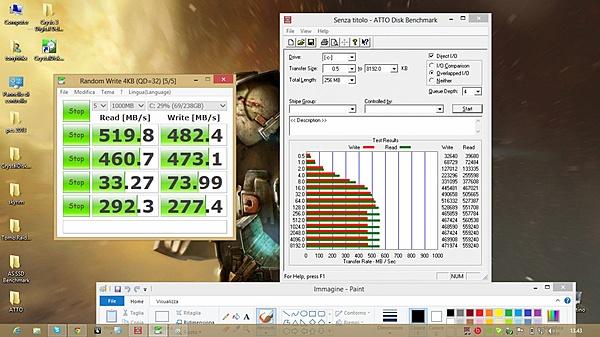 L'SSD più affidabile-ssd.jpg
