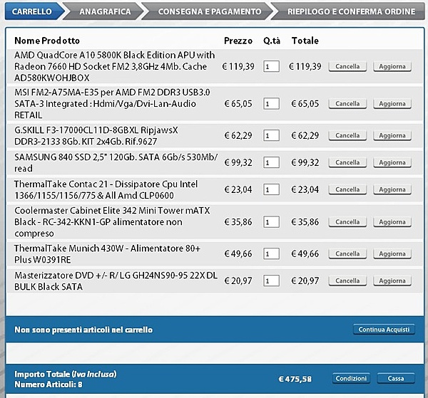 Nuovo PC ~ 500€-lory.hacker-2013-04-04.jpg