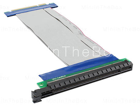 Prolunga PCI EX-pci.jpg