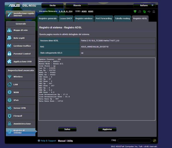 consiglio configurazione modem asus dsl-n55u-3r.png