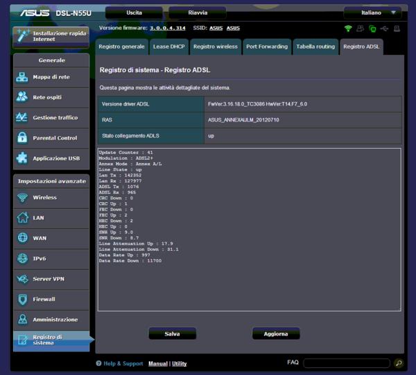 consiglio configurazione modem asus dsl-n55u-4r.png