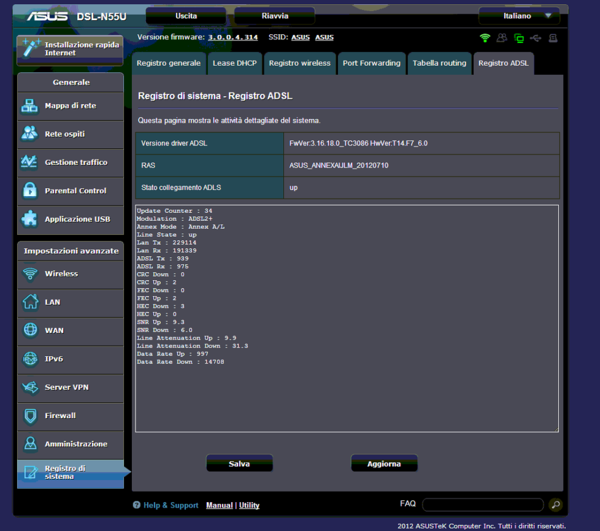 consiglio configurazione modem asus dsl-n55u-5r.png