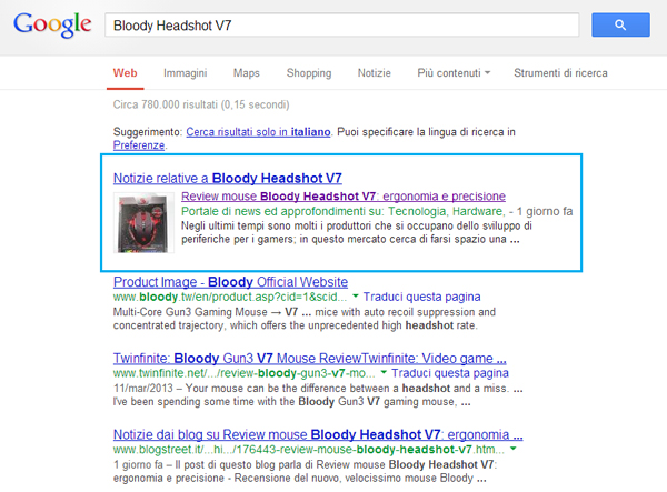 [Review] Mouse Bloody Headshot V7-bloody-head.jpg