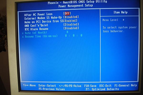 Problema con Errore CPU fan-dsc_7667.jpg