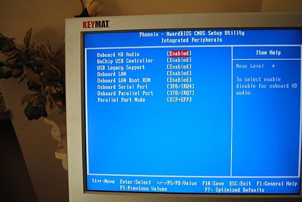 Problema con Errore CPU fan-dsc_7668.jpg