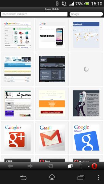 [Cellulari] Sony Xperia Z Prime impressioni.-screenshot_2013-05-13-16-10-23.png