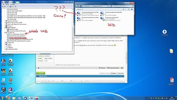[Problema] P8Z77-I DELUXE - Problema WiFi-screen.jpg