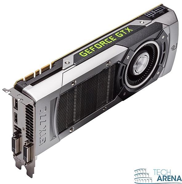 NVIDIA presenta la Geforce GTX 770-nvidia-geforce-gtx-770-img-3.jpg