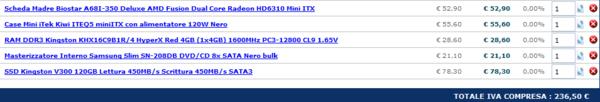 Conmfigurazione 2-300 euro escluso monitor-capture.png