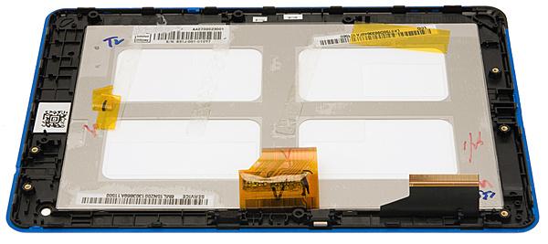 Serve un pezzo di ricambio (LCD) difficile da reperire, qualcuno sa aiutarmi?-6m.l15n2.001b.jpg