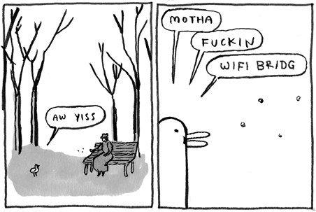 Ponte wifi-aw-yiss.jpg