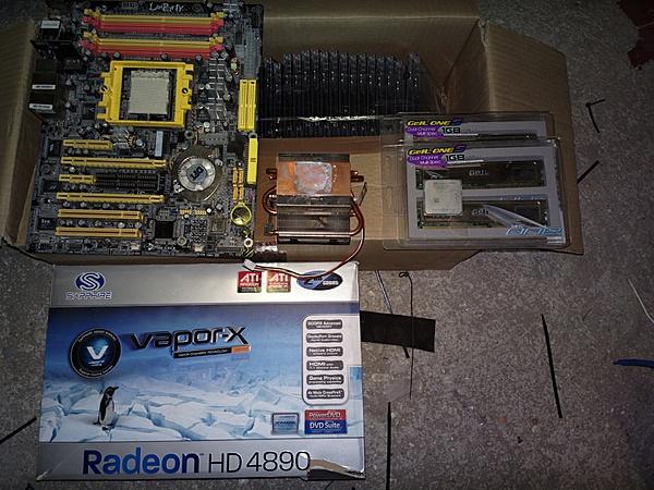 Sfizio - suggrimenti - comparazione processori Amd-2013-08-27-0409p.jpg